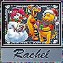 Christmas10 53Rachel