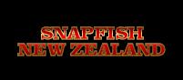 Frankz Paw Printz at Snapfish New Zealand