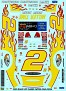 2002 Rusty Wallace Flames 012