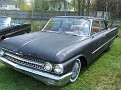 1962 Ford