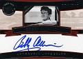 2005 Bobby Allison 9154