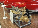 7X hudson engine 5