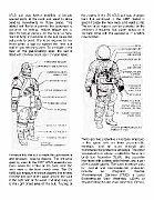 Space Suit Evolution-008