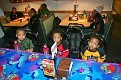 Lil Quez(buddy)2nd B-day Party (35)