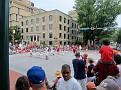 2011 Towson 4th July Parade (20)