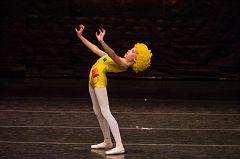 6-14-16-Brighton-Ballet-DenisGostev-120