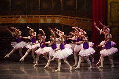 6-14-16-Brighton-Ballet-DenisGostev-148