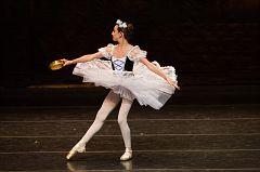 6-15-16-Brighton-Ballet-DenisGostev-678