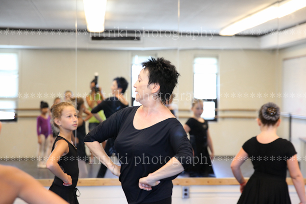 BBT practice 2016-6