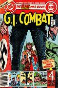 GI Combat #230