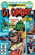 GI Combat #247