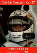 1991 Carms Formula 1 #048 (1)