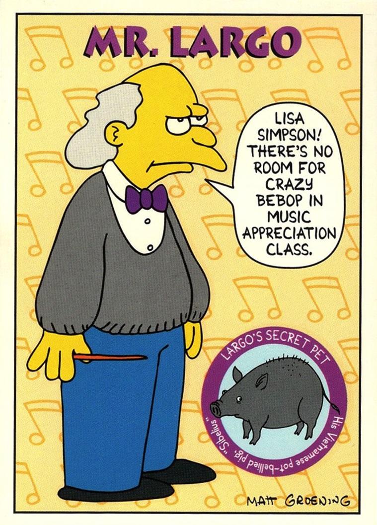 Simpsons #S13 (1)