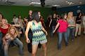 20110715 - Platinum Party - 002