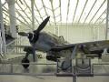 Focke-Wulf Fw 190 F