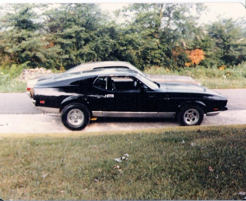 1982-71Mach1-7