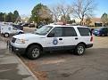 CO - Denver Police