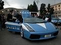 Italy- Polizia