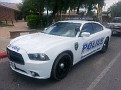 TX - Brownsville Independent School District Police