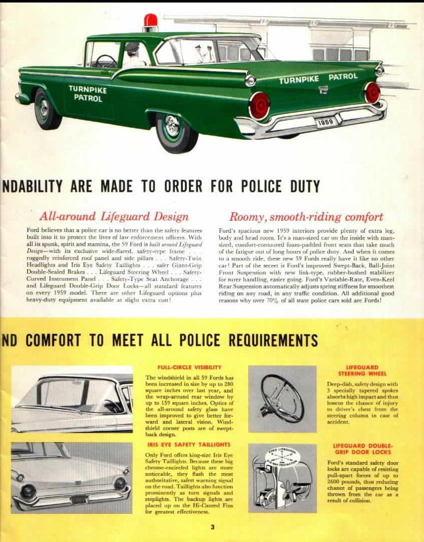 1959 Ford police 03