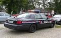 IL - Streator Police