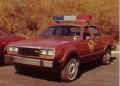 PA - Heidelberg Police