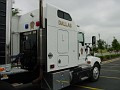 Dallas County, TX, Sheriff, Mobile Command Post/Mobile Alcohol Testing