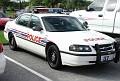 FL - Atlantis Police