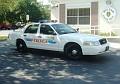 FL - Belleair Police