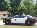 IL - Steelville Police