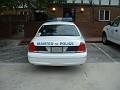 NC - Manteo Police