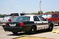OK - Edmond Police