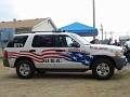 IL - Pontoon Beach Police