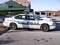 IA - Ottumwa Police