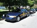 DE - Delaware State Police