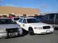 RI - State Capitol Police