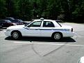 AR - Clarksville Police