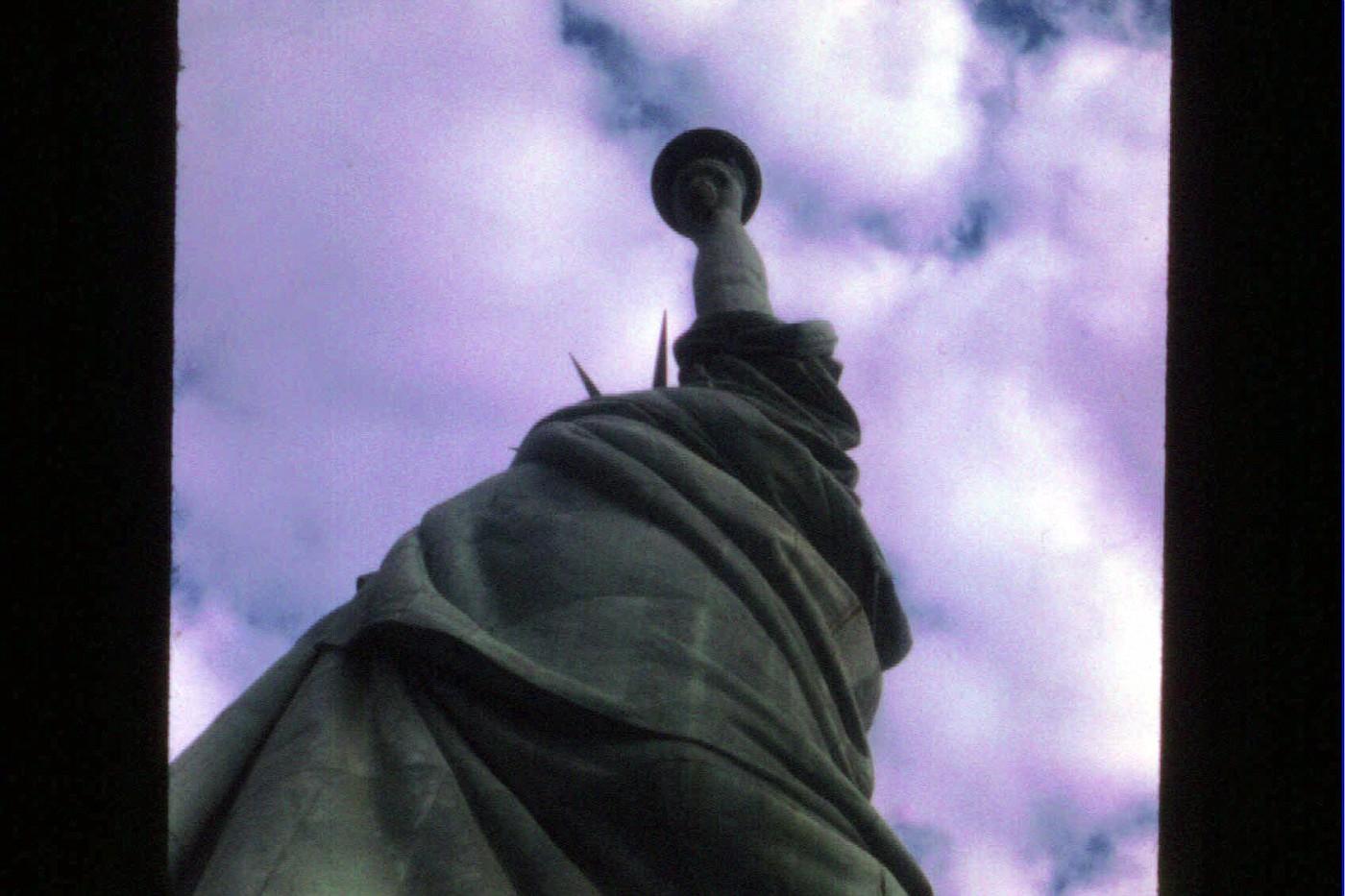 NYC 1967 - 012