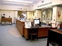 BURLINGTON - PUBLIC LIBRARY - 08
