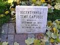 SOUTHINGTON - BICENTENNIAL TIME CAPSULE.jpg