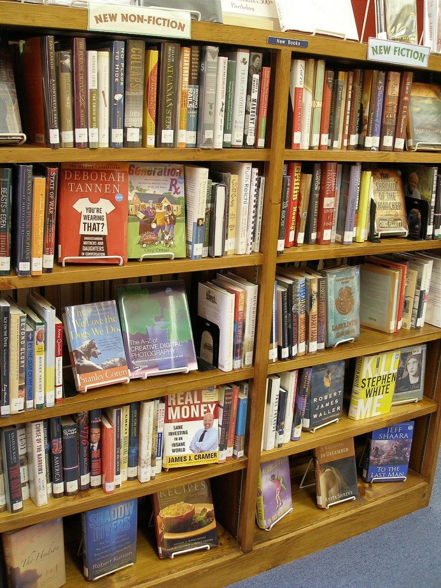 WARREN - PUBLIC LIBRARY - 16.jpg