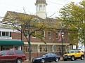 FAIRFIELD - BOSTON POST ROAD - 01.jpg