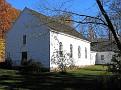 KILLINGWORTH - EMMANUEL EPISCOPAL CHURCH - 01