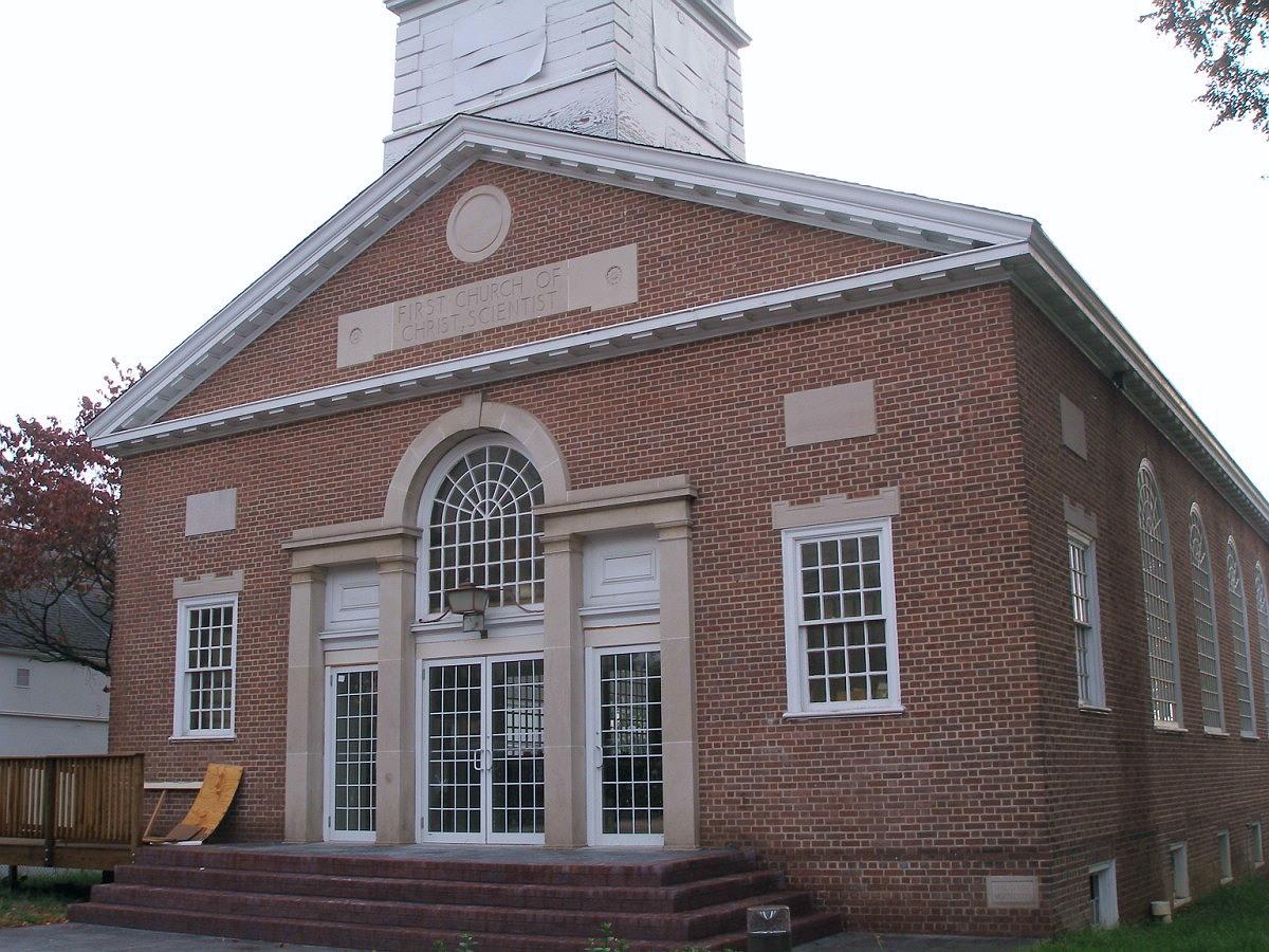 NORWALK - FORMER FIRST CHURCH OF CHRIST SCIENTIST.jpg