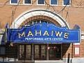 GREAT BARRINGTON - MAHAIWE PERFORMING ARTS CENTER - 02.jpg