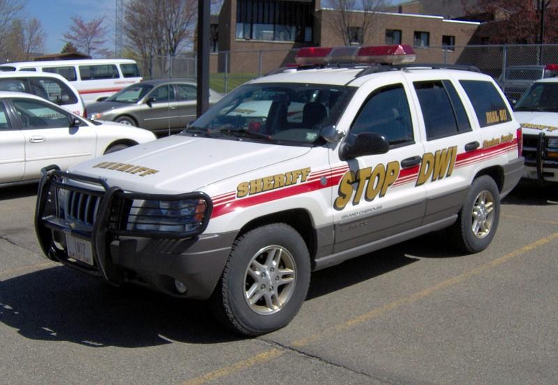 Dodge City Of Mckinney >> Laredo Dodge Chrysler Ram Jeep Laredo Tx | Autos Post