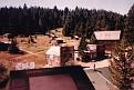 Garnet, Montana Ghost Town 1993