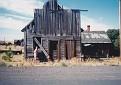 Hardman, Oregon 1993