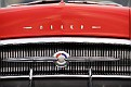 1957_Buick_Century_hardtop_station_wagon_DSC_1213.jpg