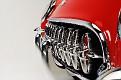 1954_Chevrolet_Corvette_interior_view_2.jpg